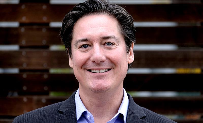 Science 37® Names David Coman Chief Executive Officer