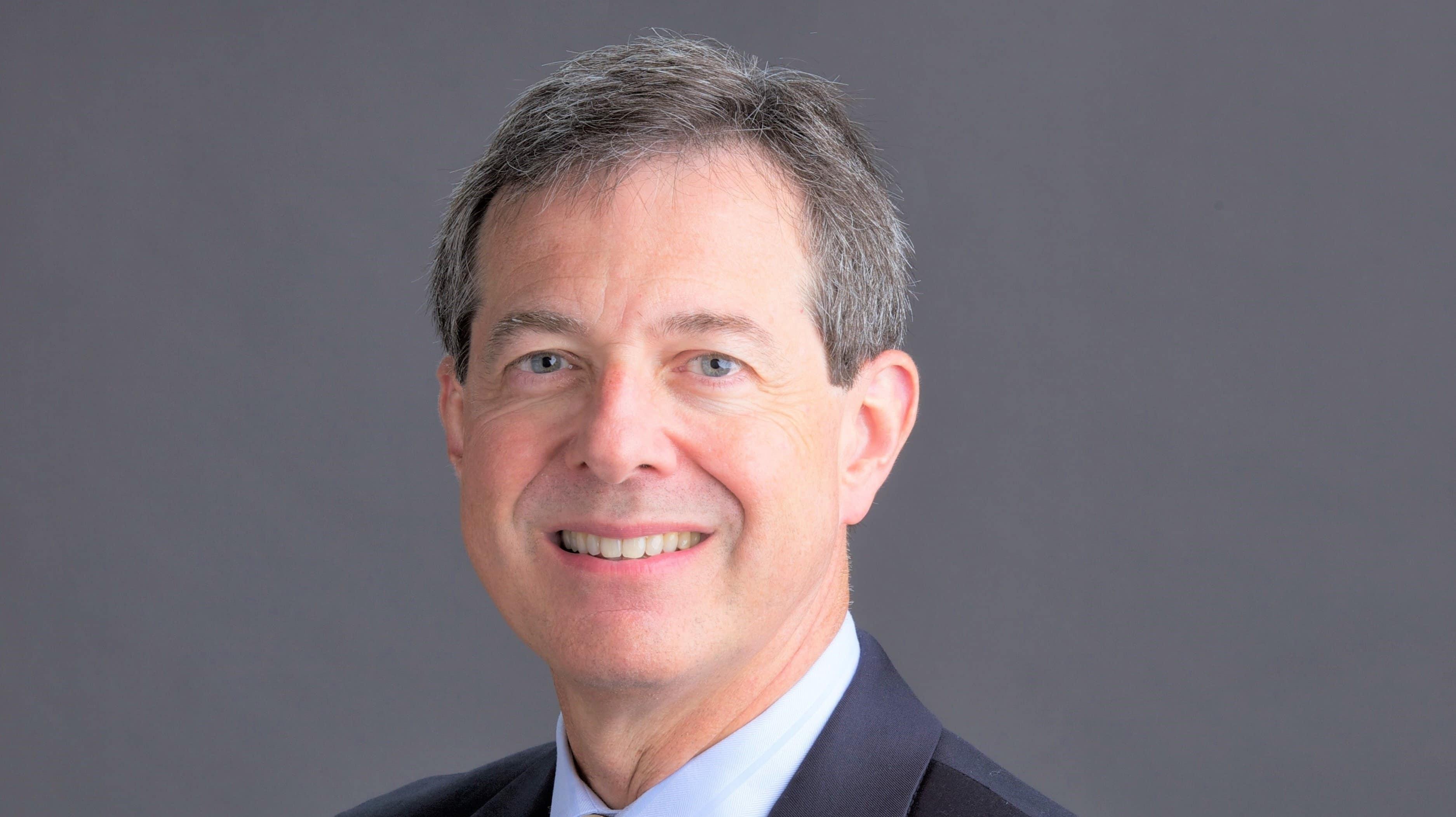 John Hubbard, Ph.D., Joins Science 37® Board of Directors