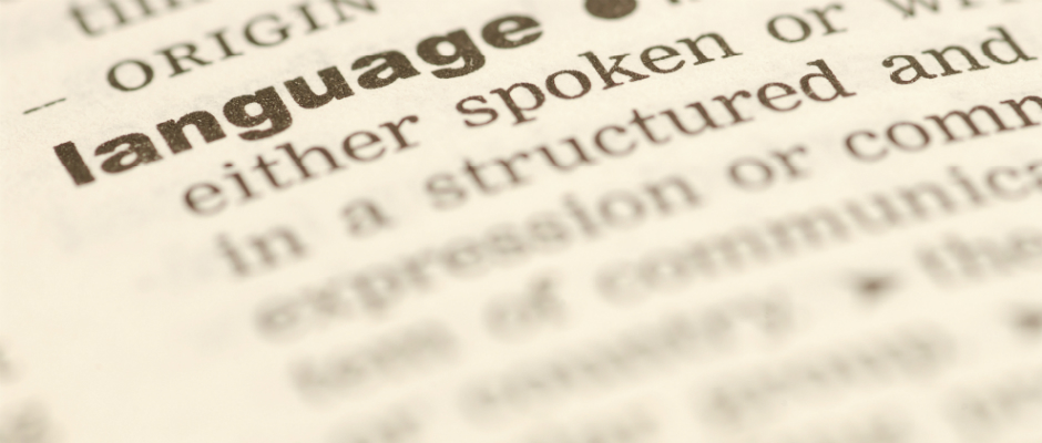Lost in Translation: How Clinical Language Impacts Patient Care